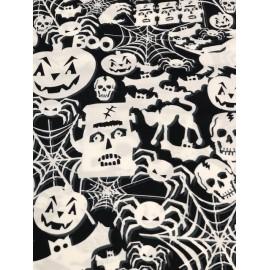 copy of Le masque en coton