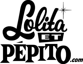 Lolita et Pépito
